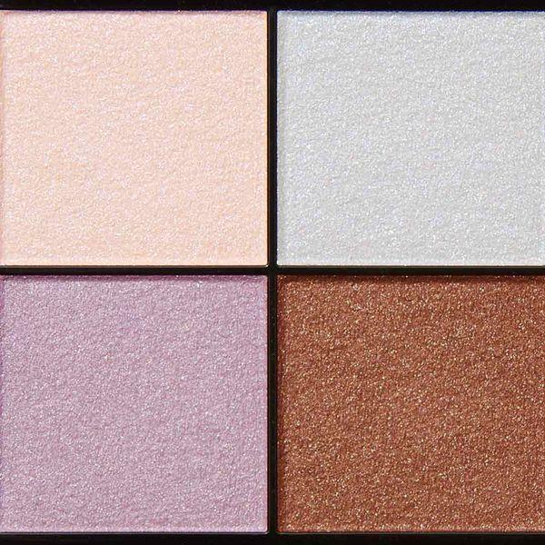【パーソナルカラー別】カラーコスメの色の選び方・人気のカラーコスメ3選紹介の画像