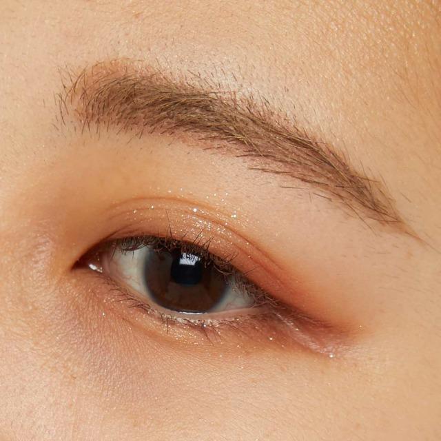 ロムアンドのリップの色が絶妙でかわいい!おすすめリップ3選と他人気アイテム紹介の画像