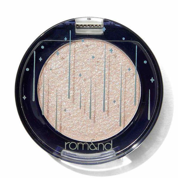 『rom&nd(ロムアンド)』のグリッターアイテムのおすすめの使い方や人気色、イエベブルベ別のおすすめカラーを紹介! の画像