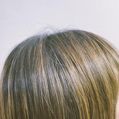 ヘアメイクEnaが厳選♡梅雨の湿気に負けない優秀なヘアスタイリングコスメ5つの画像