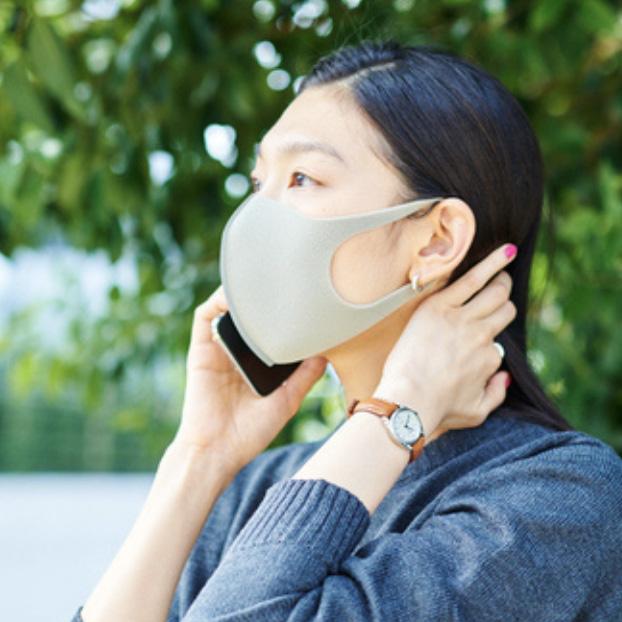 """美容家おすすめ!新ブランド『SISI』から""""塗るだけマスク""""「Rozality」が登場の画像"""