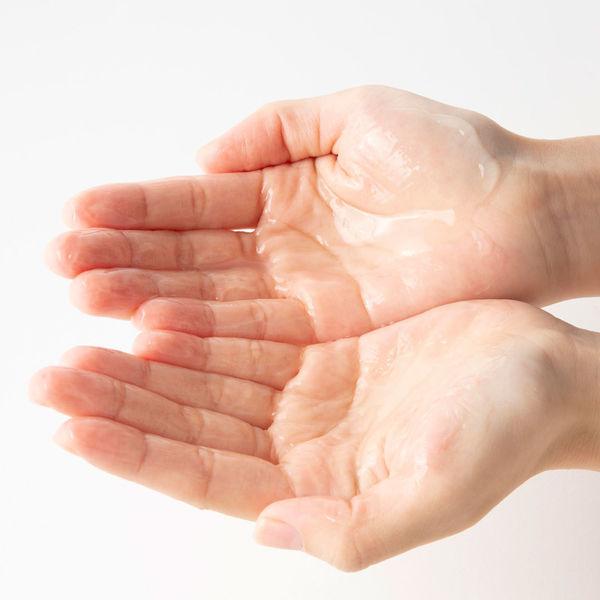 【口コミ付き】透明白肌を手に入れたい方におすすめの美白パック20選紹介の画像