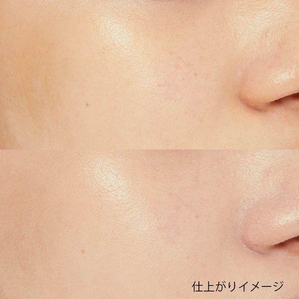 化粧崩れはスキンケアやメイクのやり方が原因!?おすすめの下地やスキンケア用品も紹介の画像