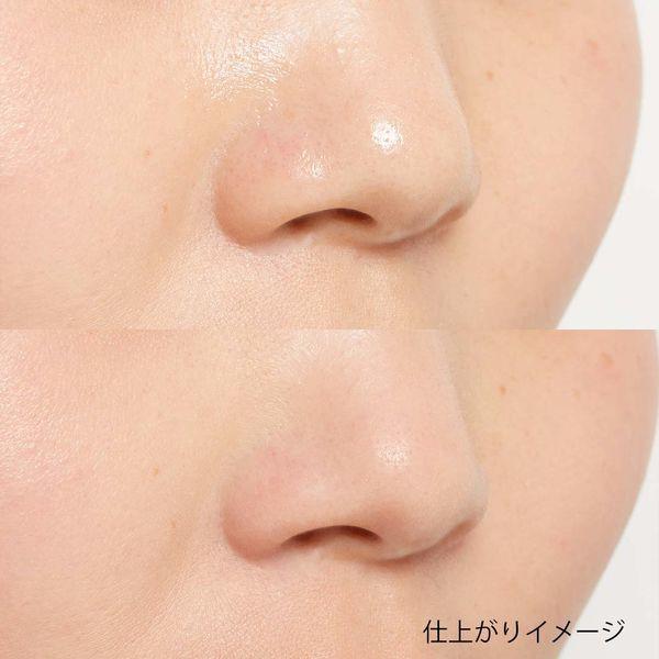 マスクにファンデーションがつかない方法伝授!おすすめの商品12選も紹介の画像