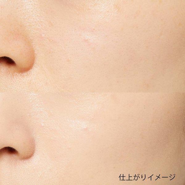 透けツヤ肌♡ 接近OKなドクターエルシアのクッションファンデを2種比較!                                の画像