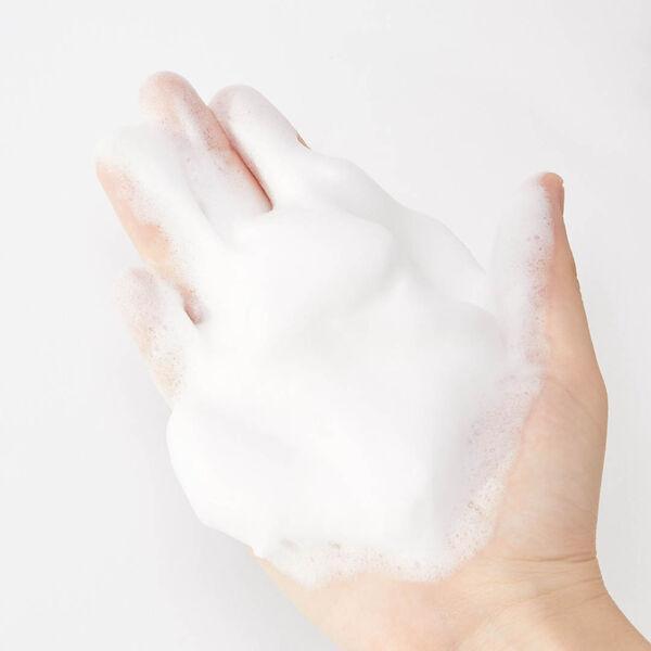 ロゼット 洗顔パスタはどれがいいの? おすすめの種類や口コミ、ニキビへの効果などを徹底解説!【医療監修】の画像