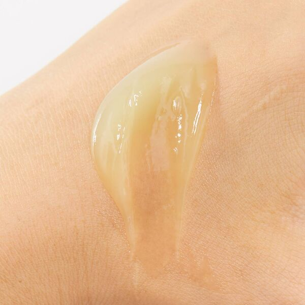 【敏感肌】市販でGETできる! おすすめ保湿クリームのランキングをご紹介! の画像