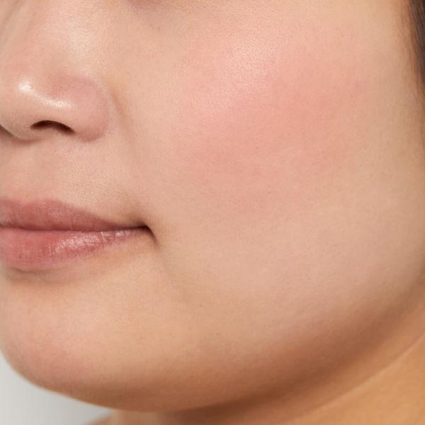 ブルベメイクにぴったりな韓国コスメまとめ。ブルベ肌をより美しくするメイクとは?の画像