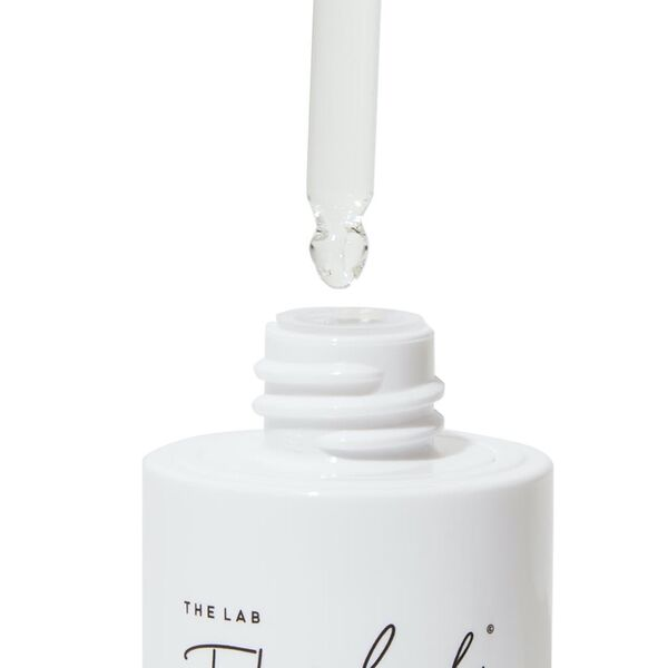 肌悩みゼロのツルツル肌♡『THE LAB  by blanc doux』のおすすめスキンケアアイテムをご紹介の画像